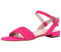 Sandale pink