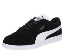 Sneaker 'Icra Trainer' schwarz / weiß