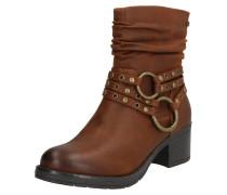 Boots 'Reina' mokka