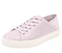 Sneaker 'stepanie' lila