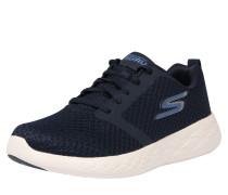 Sneaker 'Go Run 600 - Circulate' navy