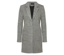 Mantel 'stone Wool Coat'