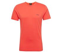 Shirt '10213473 01' hellrot