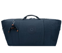 Basic Ewo Reisetasche 60 cm blau / navy