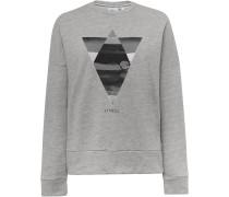 Sweatshirt 'Varsha'