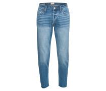Jeans 'jjifred Jjoriginal CR 073 CUT OFF Ltd'