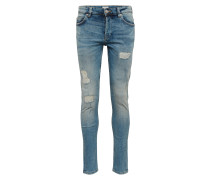 Jeans 'spun Light Blue PA 9187'
