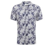 Hemd 'Shirt - Brando Tropic SS'