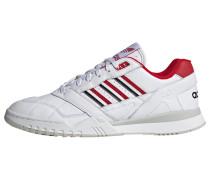 Sneaker 'AR Trainer' weiß