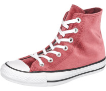 'Chuck Taylor All Star High' Sneakers