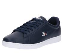 Sneaker 'Carnaby Evo' navy