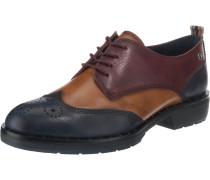 PIKOLINOS® Damen Schuhe   Sale -48% im Online Shop cab908ade4
