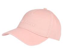 Cap 'cibravy' rosa