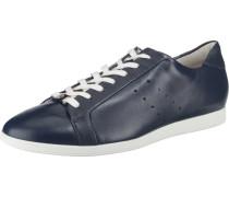 Sneakers Low 'Serenity' dunkelblau / weiß
