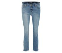Jeans 'pants Julie'