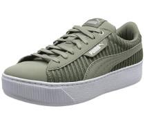 Sneaker 'Vikky Platform EP Q2' khaki