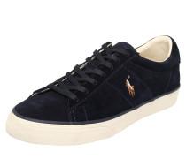 Sneaker 'sayer' navy