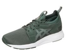 Sneaker 'Gel-Lyte V RB' tanne / weiß