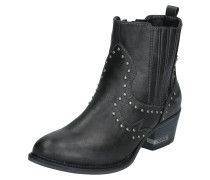 Boots graphit
