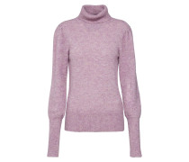 Pullover 'interlude TOP Wbb' rosa