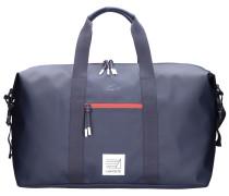 e236e4c818d74 Weekender  l.12.12 Concept . Lacoste