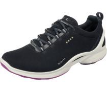 Sneakers 'Biom Fjuel Yabuck Yak' navy