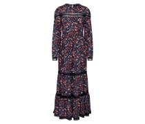 Kleid 'skylar Maxi Dress'