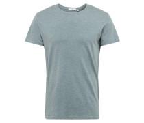 Shirt 'Arne' blau