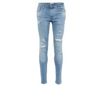 Jeans 'jjiliam Jjoriginal AM 717 50Sps Noos'