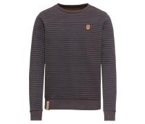 Sweatshirt 'Indifference Of Good Men'