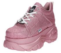 Sneaker '1338-14' pink