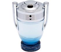 Eau de Toilette 'Invictus Aqua' blau