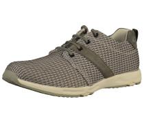 Sneaker basaltgrau