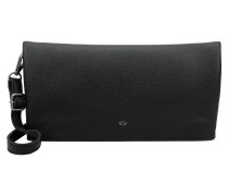 Clutch 'Ronja Richmond' schwarz