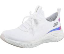 Sneaker 'Solar Fuse Gravity Experience'