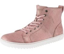 Bartlett schmal Sneakers High