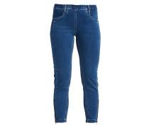 Jeans 'Madison' blau