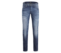 Jeans 'Glenn Fox BL 881' blue denim