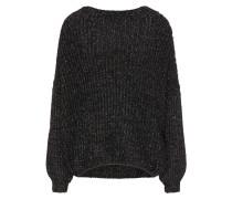 Pullover schwarz