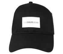 Cap schwarz