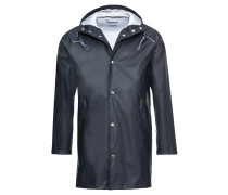 Jacke 'Long Rain Jacket'