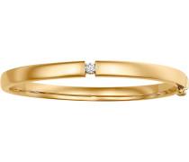 Armreif '83025743' gold