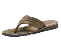 Schuh 1335 braun