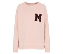 Sweatshirt 'Ciara Tha' rosé
