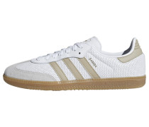 f1558b2b80f83a Schuh  Samba . adidas