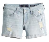 Shorts 'sb19-Dtc LR DST 5 IN Shorts'
