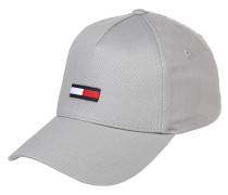 Cap ' Flag Cap' grau