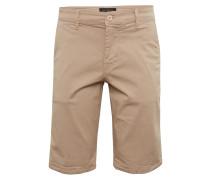 Shorts 'brink 108270' beige
