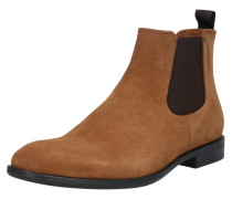 Stiefel 'Harvey' cognac