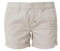 Shorts cappuccino